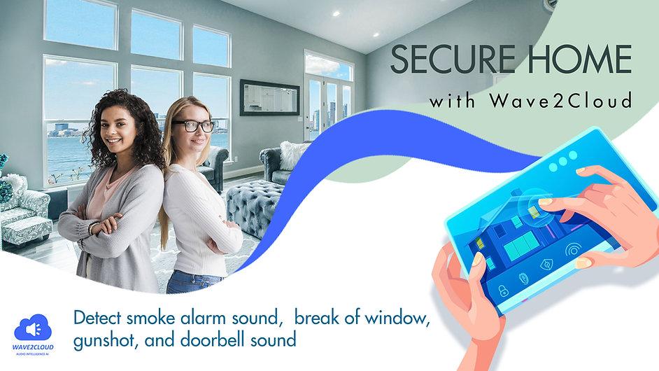 Secure-home.jpg