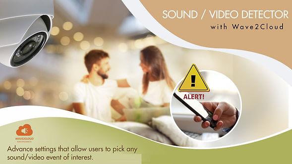 sound_video-event-of-interest.jpg