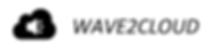 alice-logo-bw - v2.png