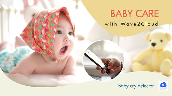 Baby-care.jpg