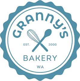 Granny's Logo.png