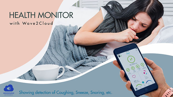 health-monitor.jpg