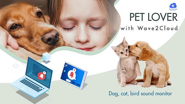 Pet-lover.jpg