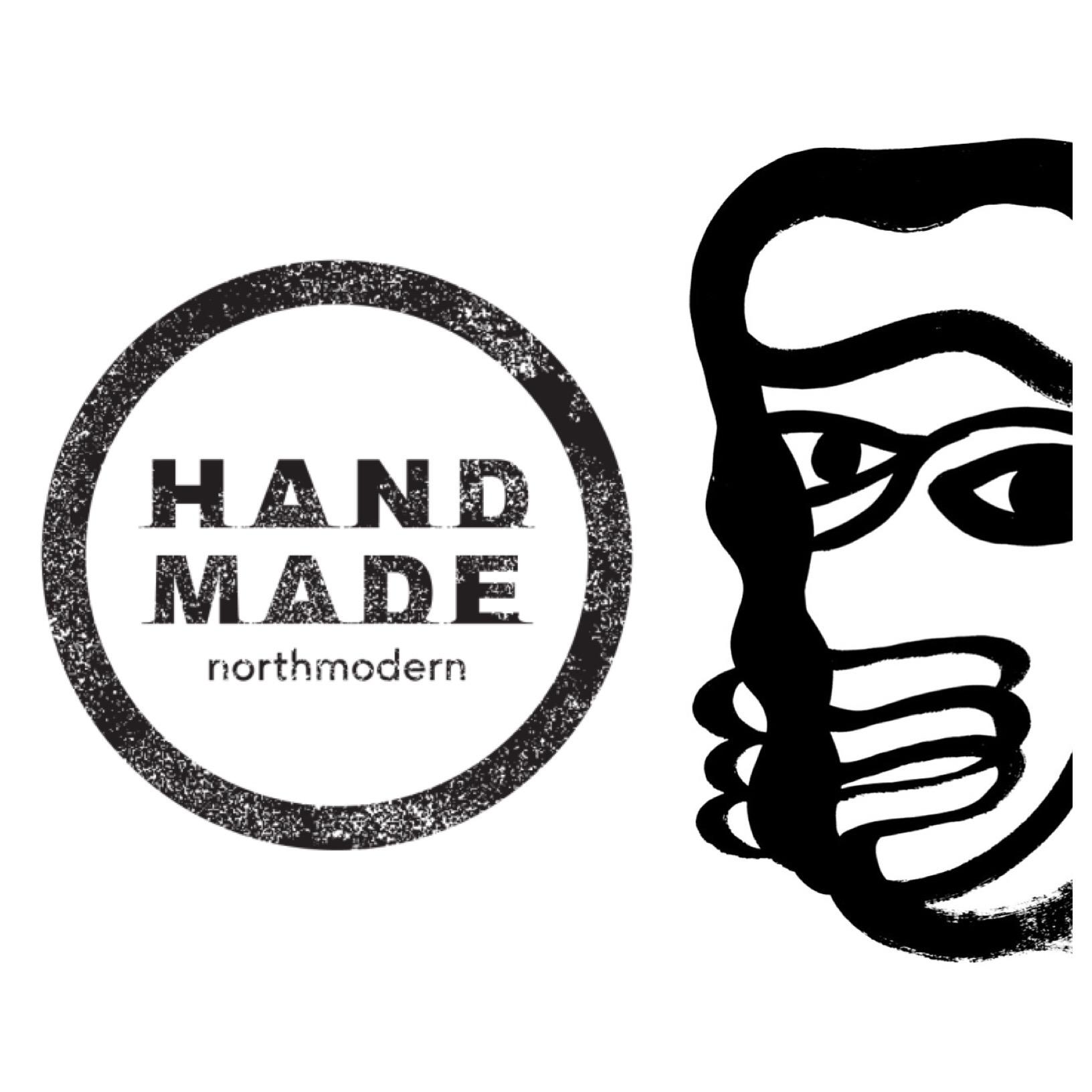 Handmade Northmodern
