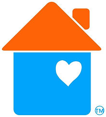 LOGO_Apr11_Heart House - Arial CMYK High Res no words_edited.jpg