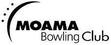 Moama-Bowling-Club-Logo.jpg