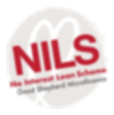 NILS-Logo-2017-transparent.png