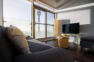 Toronto CN Tower Real Estate 2-1.jpg