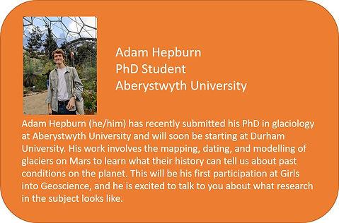 Adam Hepburn.jpg