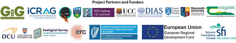 Partners and Funders 2020-2.jpg
