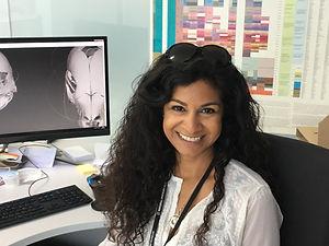Anjali Goswami headshot.jpeg