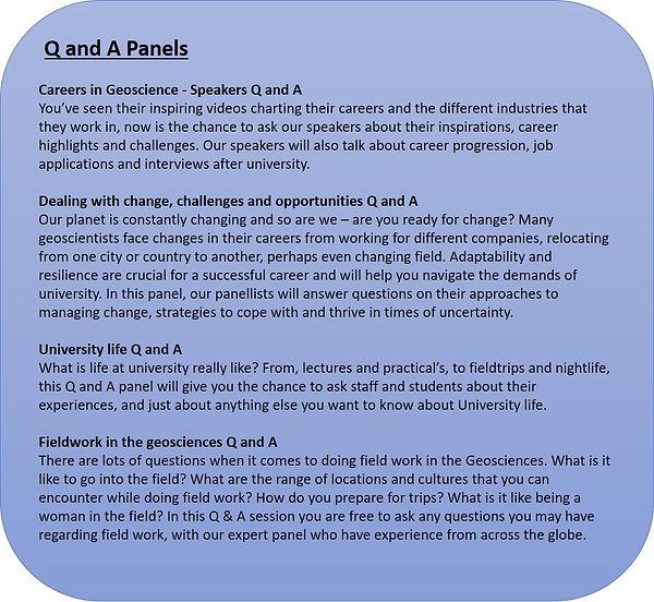 Q and A panels long.jpg