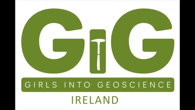Girls into Geoscience - Ireland postponed for 2020