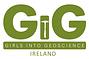 GiG-Ireland logo_square.png