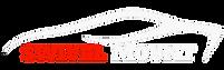 Swivel Mount Logo Transparent HiRes Whit