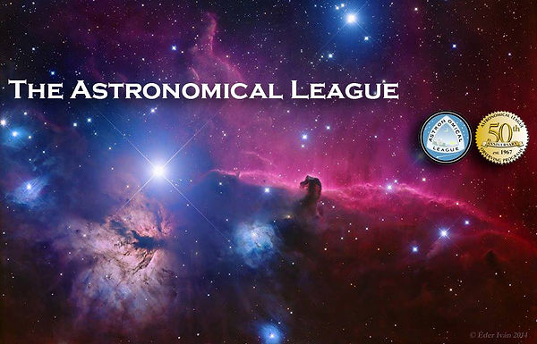 AL horsehead nebula and logos image.jpg