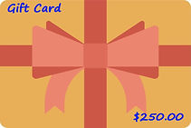 Gift Card 250..jpg