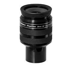 Orion 28mm Eyepiece.png
