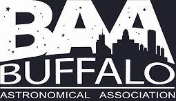 BAA_logo2 .jpg