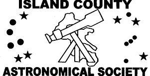 logo island county astro jpg.jpg