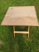 Scott table.jpg