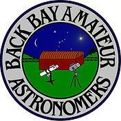 bbaa-logo-HD-3000px.jpg