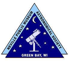 Updated-Logo-Aug-2020-No-Background-2550