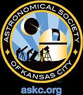 logo Kansas City.jpg