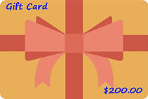 Gift Card 200..jpg