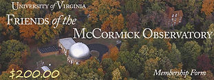 Membership McCormick.jpg