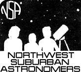 Northwest Suburban Logo.jpg