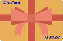 Gift Card 150.jpg