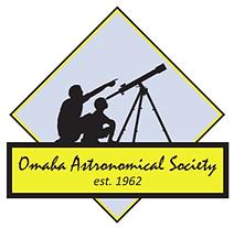 oas_logo.png