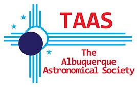TAAS Logo.png