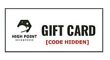 GiftCard (002).jpg