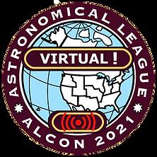 ALCon Virtual.png