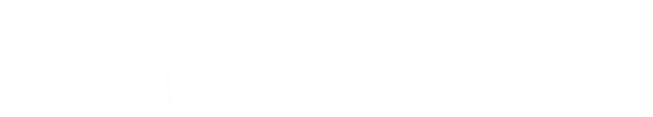 The-Arch-Logo_Bianco-nopayoff.png