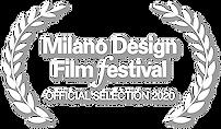 MDFƒ_Logo_white_alloro.png