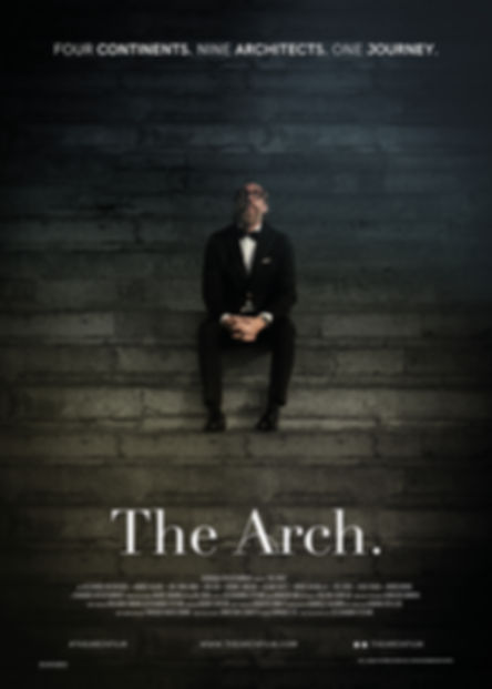 THE_ARCH_POSTER_04_50x70_DEF_ENG_NEW.jpg