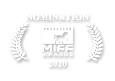 nominationMIFF2020_clear_white.png