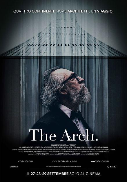 The_Arch_Poster_ITA-RGB_LQ.jpg