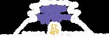 SIAFF_LOGO_WHITE.png