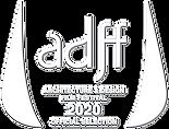 ADFF_Laurels_2020_A_WHITE.png