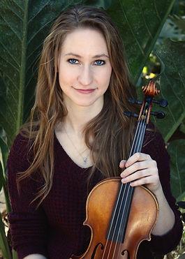 Violin Lessons in Sauganash IL