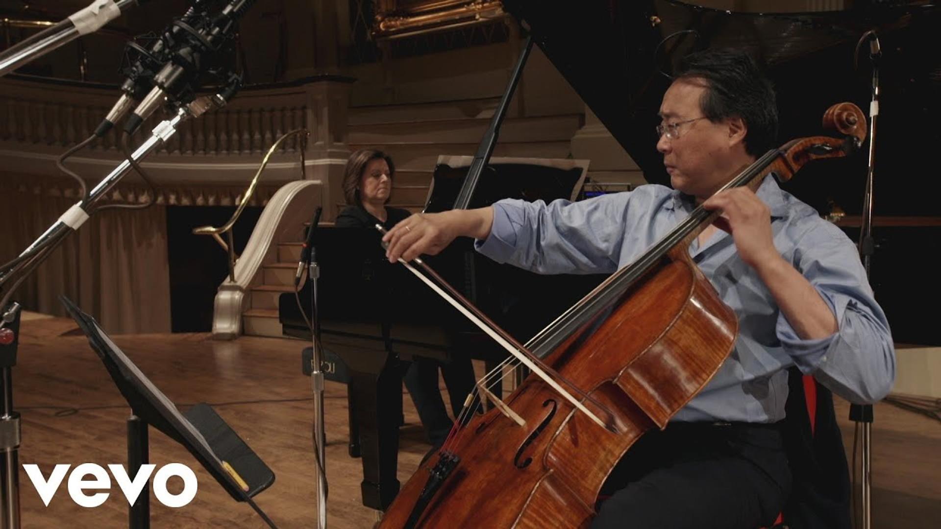 Cello Lessons in Edgebrook IL
