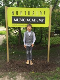 Music Lessons in Sauganash IL