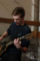 Guitar Lessons in Edgebrook IL