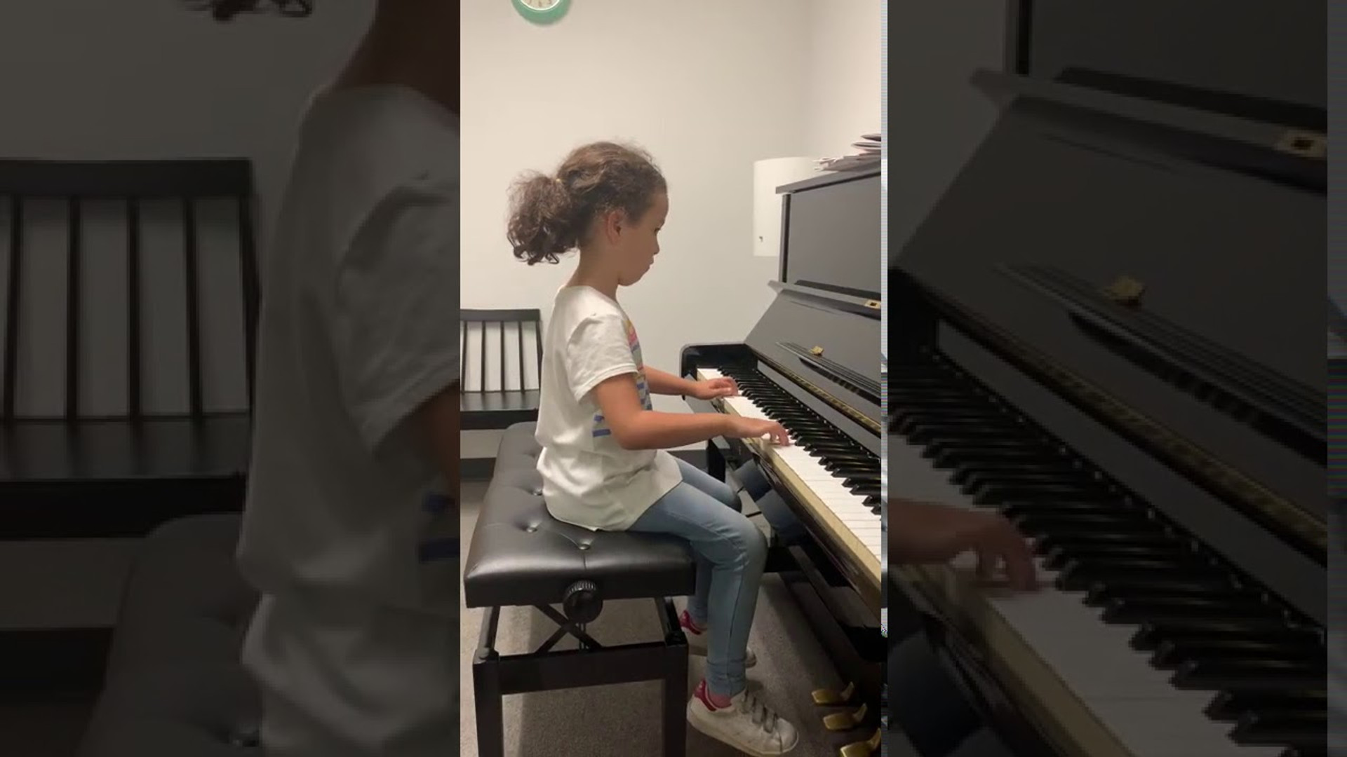 Piano Lessons In Sauganash Chicago IL