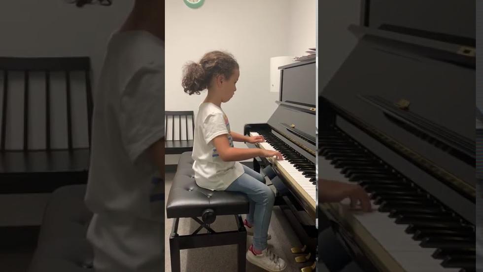 Piano Lessons In Sauganash Chicago IL