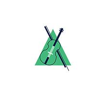 violin2_symbol.png
